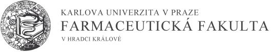 Farmaceutická fakulta UK