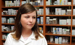 Pharmacy most marketable masters degrees 2017