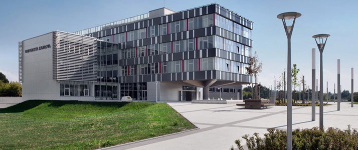 Faculty of Pharmacy